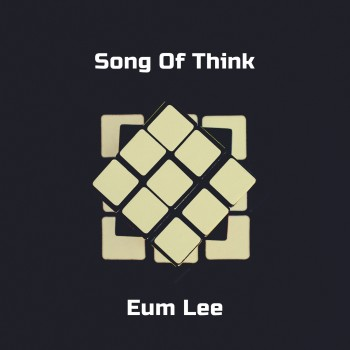 Song Of Think