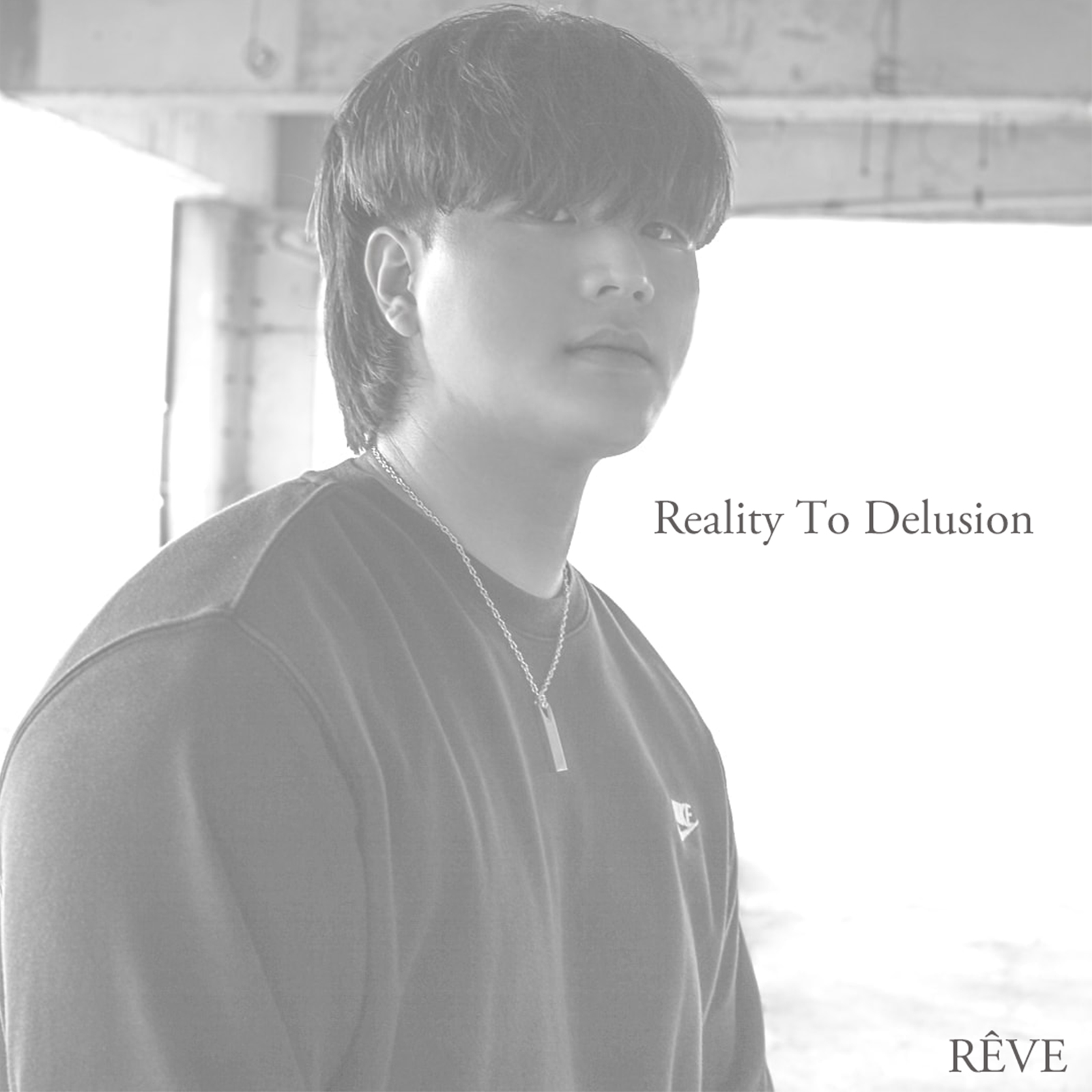 Reality to Delusion